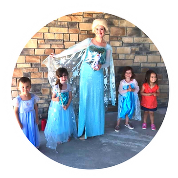 Dancing Princess Parties_Circle Images_Client Testimonials (1).png