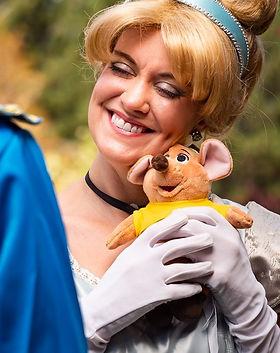 Princess Parties - Castle Rock Colorado - Dancing Princess Parties - Castle Rock Colorado