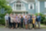 LMHS Company Pic Summer 2019.jpg
