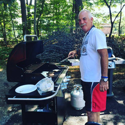 Steve Grilling-ALS