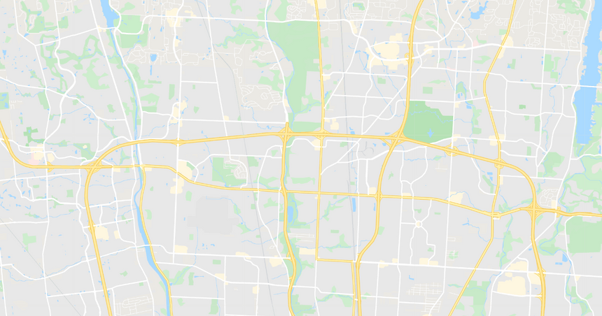 Blank Map Upper Columbus.PNG
