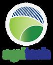 Logo-Agritach.png