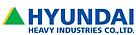 Logo hyundai OK.png