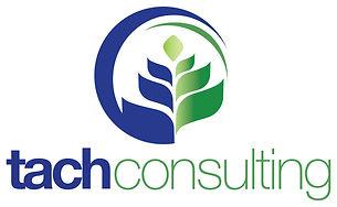 Logo-Tach-Consulting.jpg