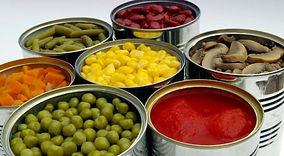 alimentos-en-conserva-consumo.jpg