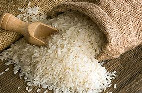 arroz-orgánico-basmati.jpg