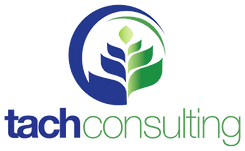 Logo-Tach-Consulting.png