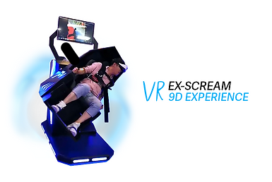 VR Ex-Scream.png