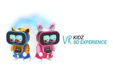 VR Kidz.png