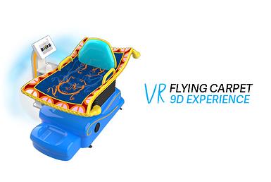 VR Flying Carpet.png