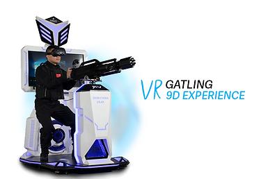 VR Gatling.png