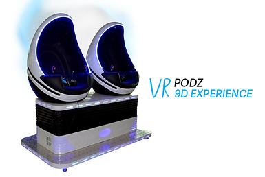 VR Podz.png