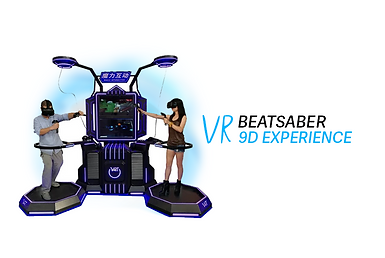 VR Beat Saber 9D.png