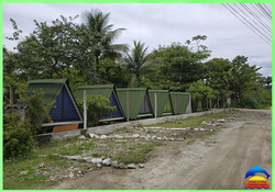 estacionamento camping