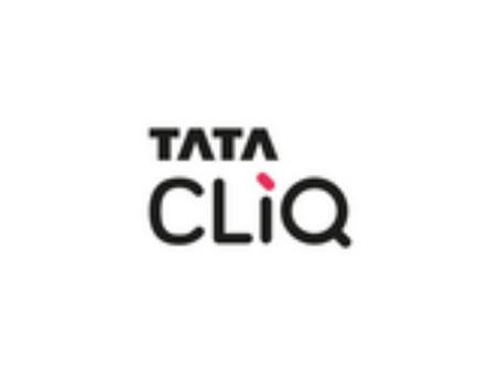 Data Analyst - Mumbai