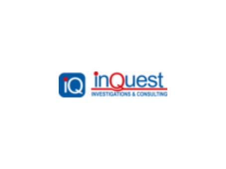Human Resources Business Partner- Gurgaon