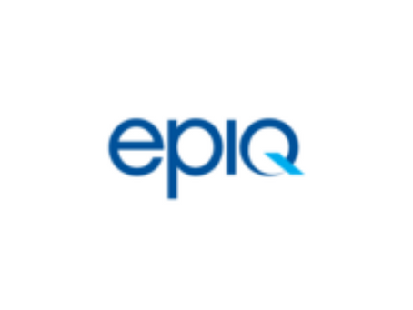Operations Analyst - Pune