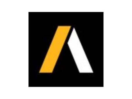 Technical Support Engineer Graphics - Pune
