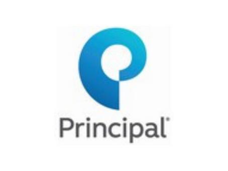 Process Specialist - Pune