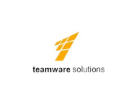 Client Services role - Mumbai