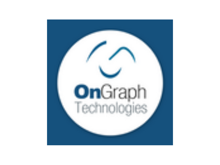 Technical Support Engineer - Jaipur