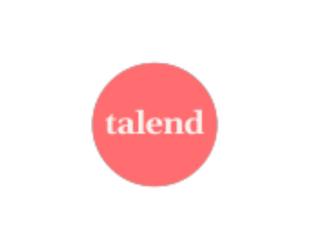 Senior Manager, Corporate/Inside Sales - Bangalore