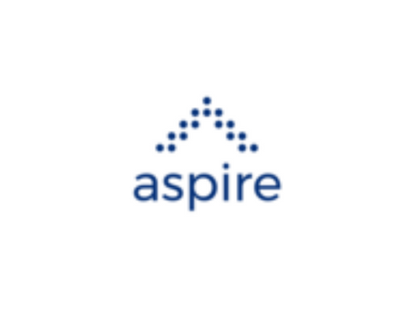 Assistant Sales Manager - Bangalore