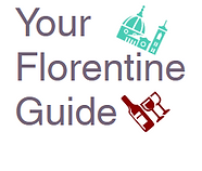 your-florentine-guide-guide-turistiche-a-firenze