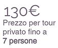 prezzo-tour-cappelle-medicee