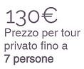 prezzo-santa-maria-novella-tour-firenze
