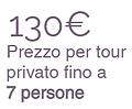 prezzo-visita-guidata-palazzo-vecchio-firenze