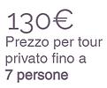 prezzo-tour-medici