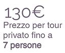 prezzo-visita-guidata-cattedrale-firenze