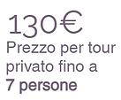 prezzo-tour-privato-uffizi