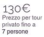 prezzo-foto-tour-a-firenze