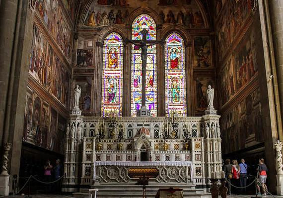 cappella-maggiore-santa-maria-novella-visita-guidata-firenze