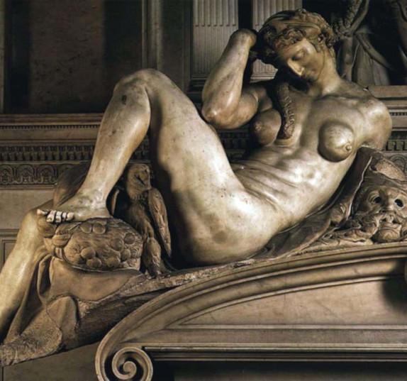 sacrestia-nuova-allegoria-michelangelo-buonarroti