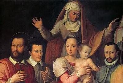 famiglia-medici-tour
