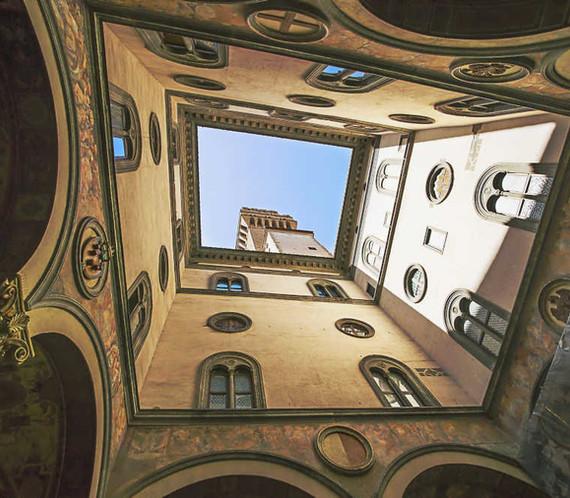 palazzo-vecchio-corte-tour-guidato