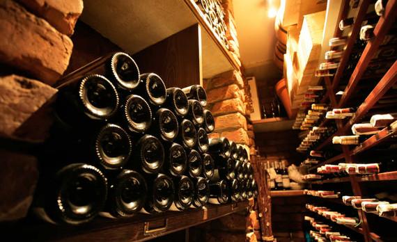 cantina-chianti-degustazione-vini-toscani