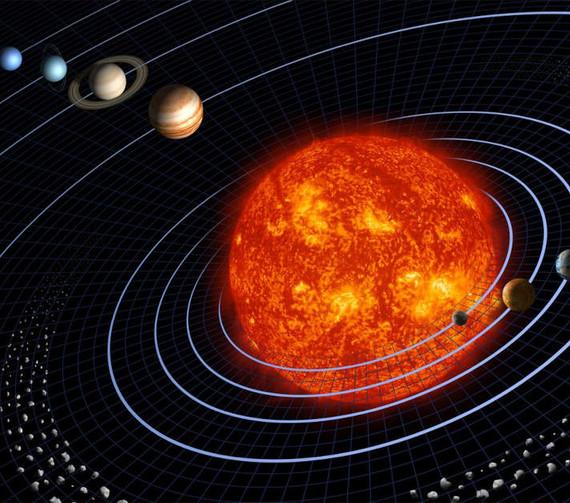 sistema-solare-museo-della-scienza-visita-guidata
