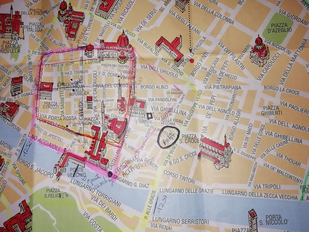 guida-turistica-di-firenze-mappa