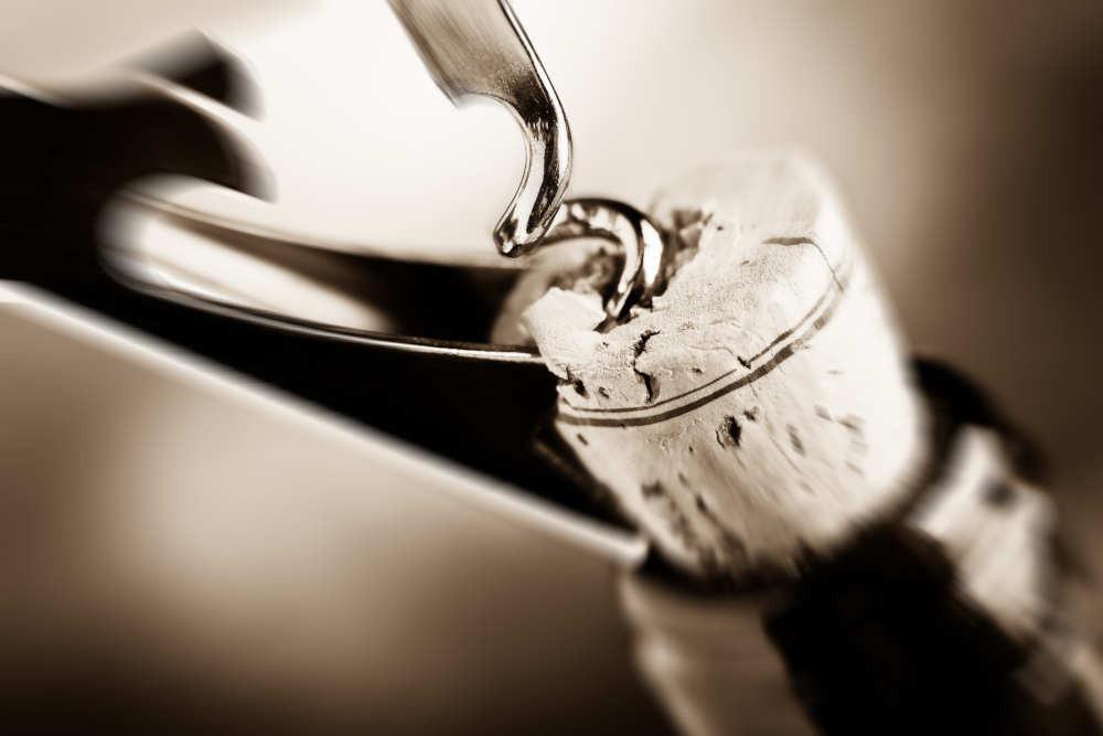 defustazione-vini-firenze