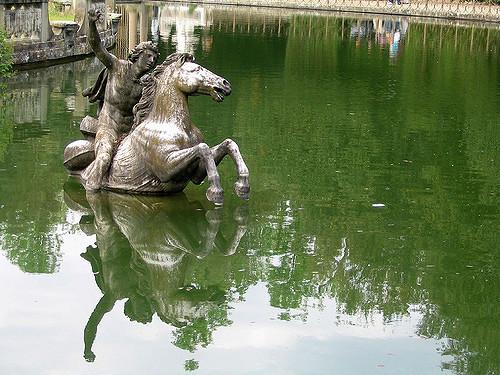 le-fontane-di-boboli