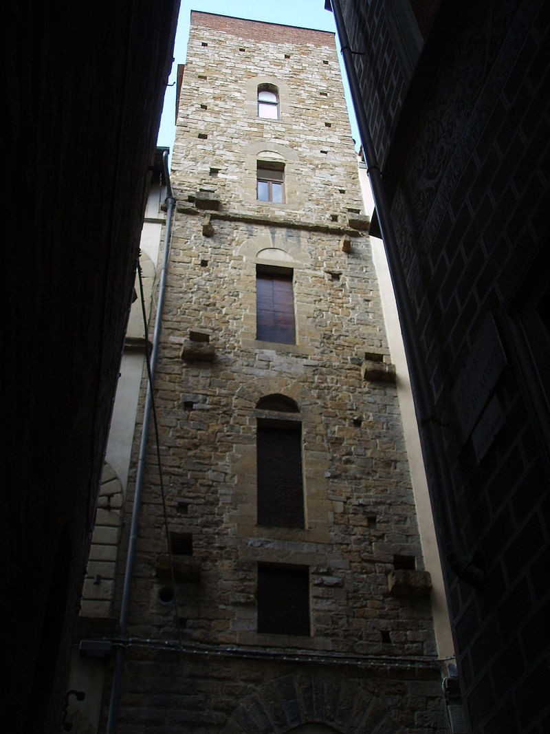 torre-dei-buondelmonti-firenze-medievale