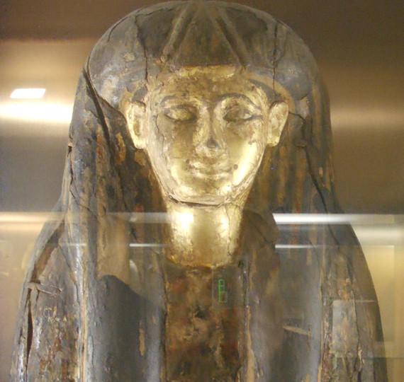sarcofago-egizio-museo-archeologico-firenze