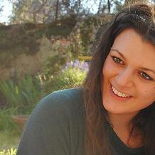 Eleonora-guida-turistica-per-firenze