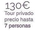 prezzo-visita-guidata-museo-archeologico-firenze