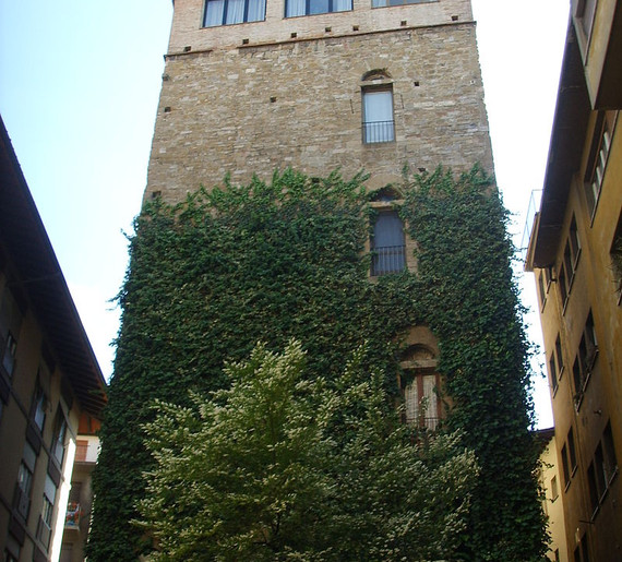 torre-dei-belfredelli-firenze-medievale