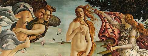 Venere2_ot.jpg